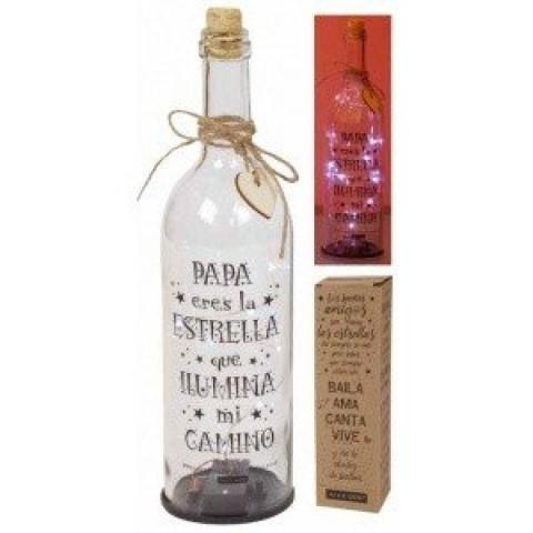 https://www.bolsoshf.com/ficheros/productos/1489166176_botella-c-led-y-mensaje-nh-210-800x800.jpg