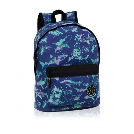 ficheros/productos/155172mochila-sharks-mavi-and-sons-42cm.jpg
