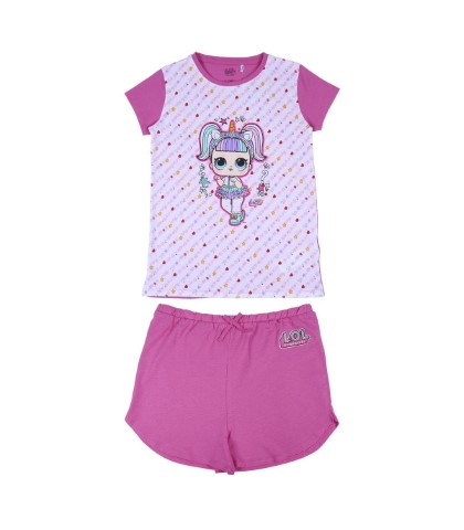 ficheros/productos/247007pijama-corto-single-jersey-lol.jpg