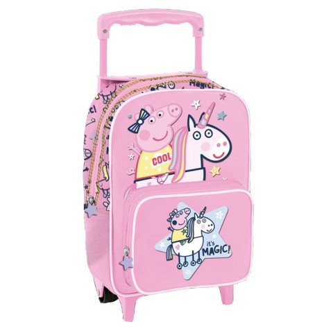 ficheros/productos/3644trolley-peppa-pig-unicornio.jpg