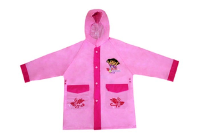 ficheros/productos/380.083 dora_raincoat.jpg