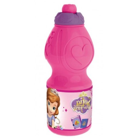 ficheros/productos/49132-botella-sport-peqsofia-the-first.jpg