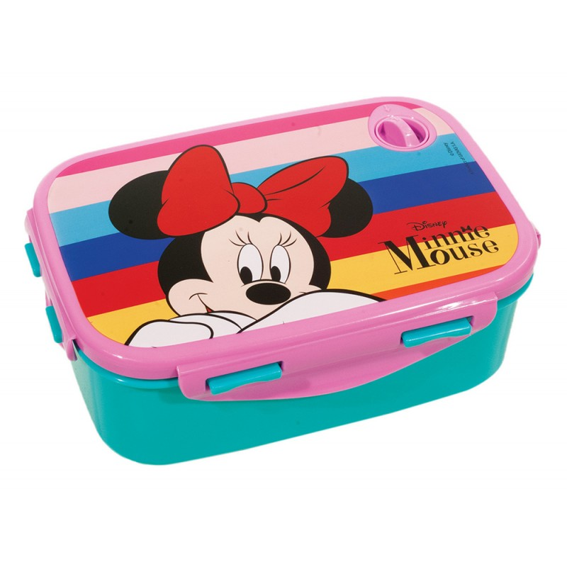 ficheros/productos/630279food-container-microwave-minnie-stripes.jpg