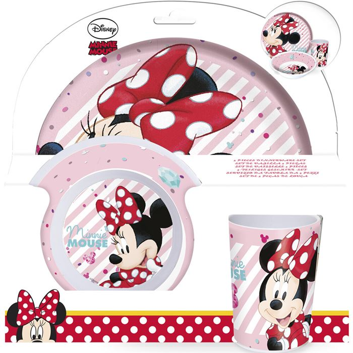 ficheros/productos/777458stor-set-melamina-sin-orla-3-pcs-minnie-electric.jpg