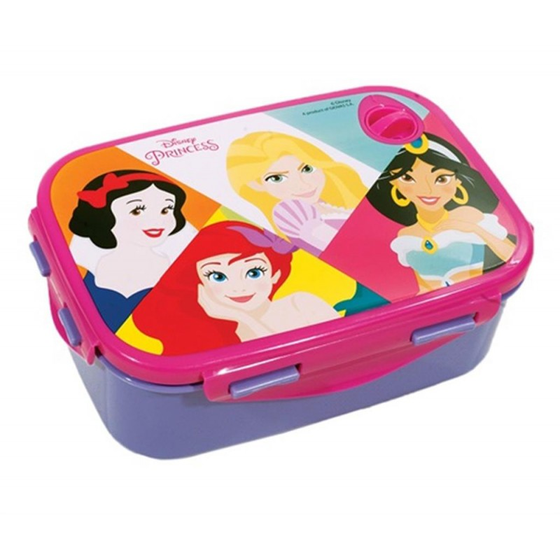ficheros/productos/800752food-container-microwave-princesses.jpg
