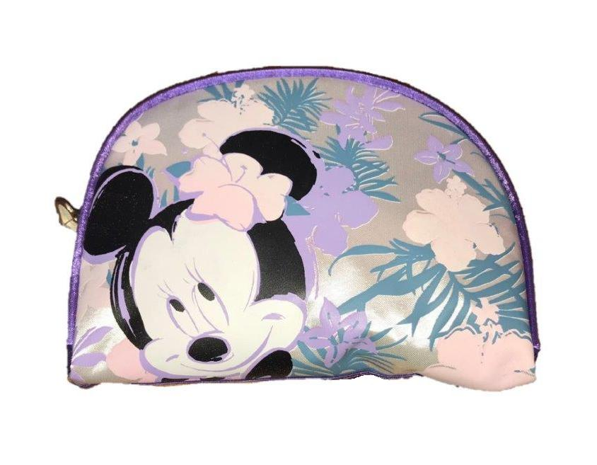 Neceser Minnie Disney 18x14cm