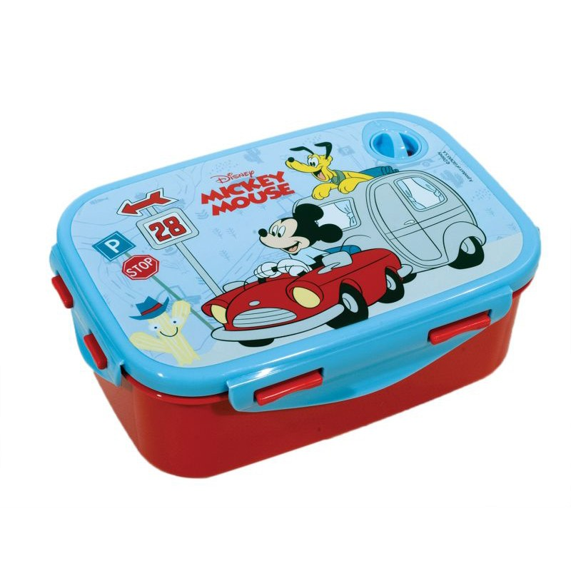 ficheros/productos/81710food-container-microwave-mickey-road-trip.jpg