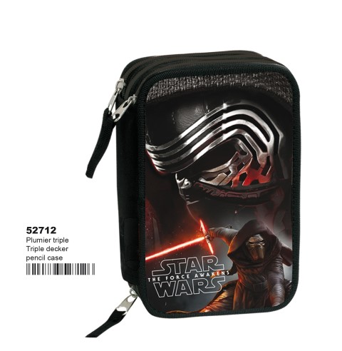 ficheros/productos/8414778527126-star-wars-android-plumier-triple.jpg