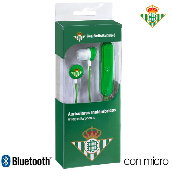 https://www.bolsoshf.com/ficheros/productos/8435041742725.png