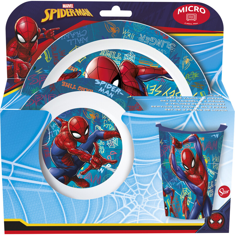 ficheros/productos/959242set-mkiderman-graffiti.jpg