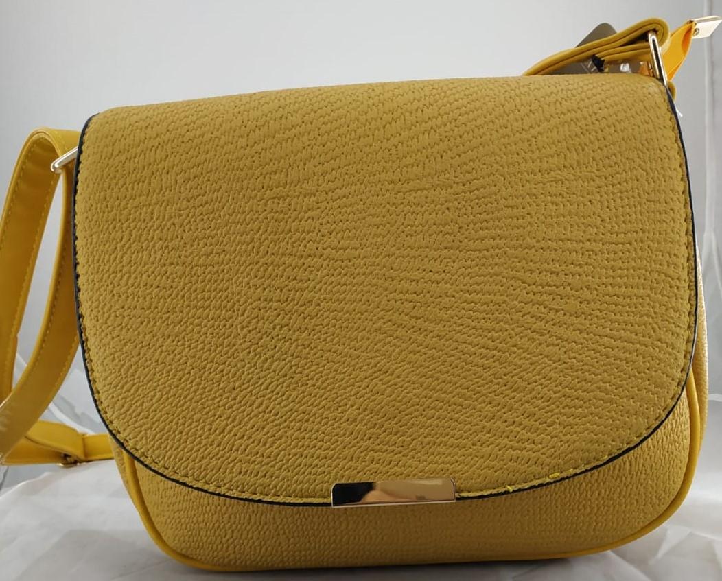 https://www.bolsoshf.com/ficheros/productos/amarillo.jpg