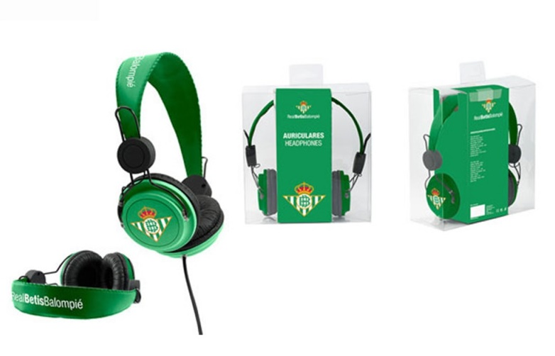 ficheros/productos/auricular-casco-ssswwwreal-betis-balompie.jpg