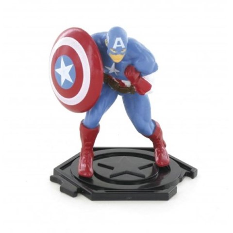 https://www.bolsoshf.com/ficheros/productos/avengers-capitan-america.jpg