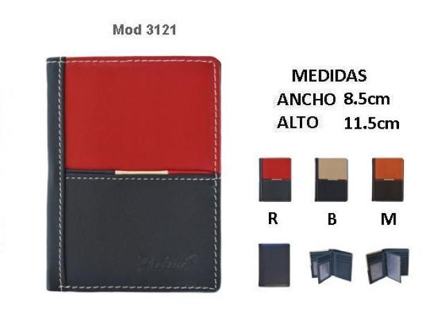 https://www.bolsoshf.com/ficheros/productos/billeteropiellini003121.jpg