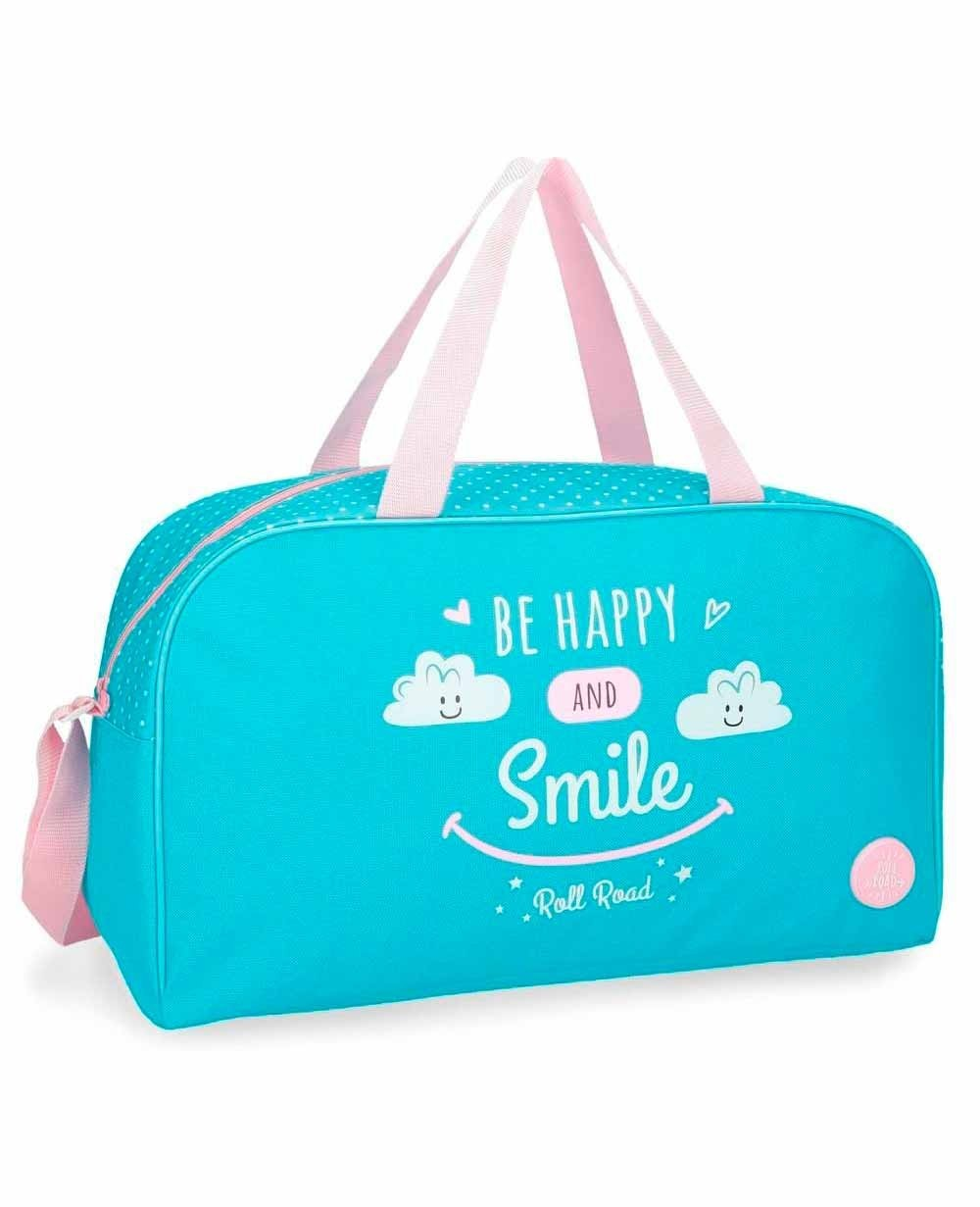 https://www.bolsoshf.com/ficheros/productos/bolsa-de-viaje-rollroad-happy.jpg