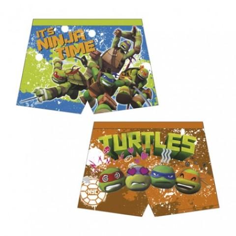 https://www.bolsoshf.com/ficheros/productos/boxer-de-bano-tortugas-ninjas.jpg