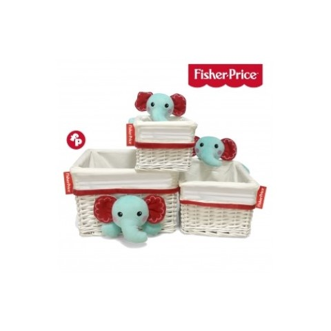 https://www.bolsoshf.com/ficheros/productos/canasta-fisher-price-3-und20x16x13cm.jpg
