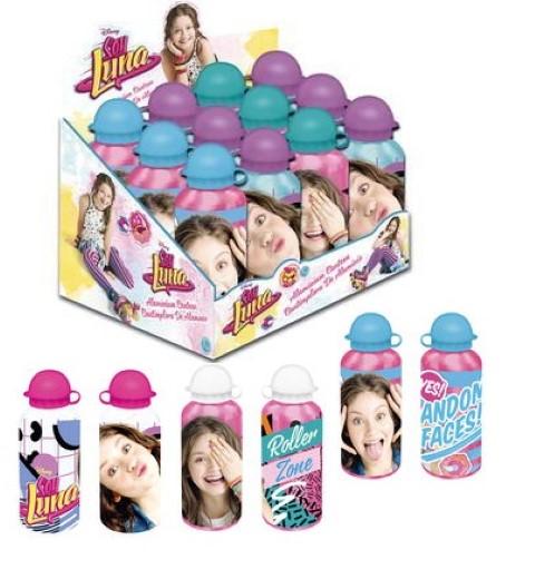 https://www.bolsoshf.com/ficheros/productos/cantimplora-aluminio-soy-luna-disney-surtido-kids-licensing.jpg
