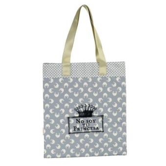ficheros/productos/dolores-promesas-shopping-bag.jpg