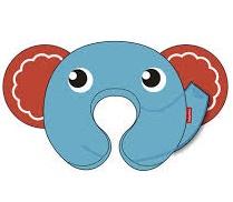 https://www.bolsoshf.com/ficheros/productos/elefante.jfif