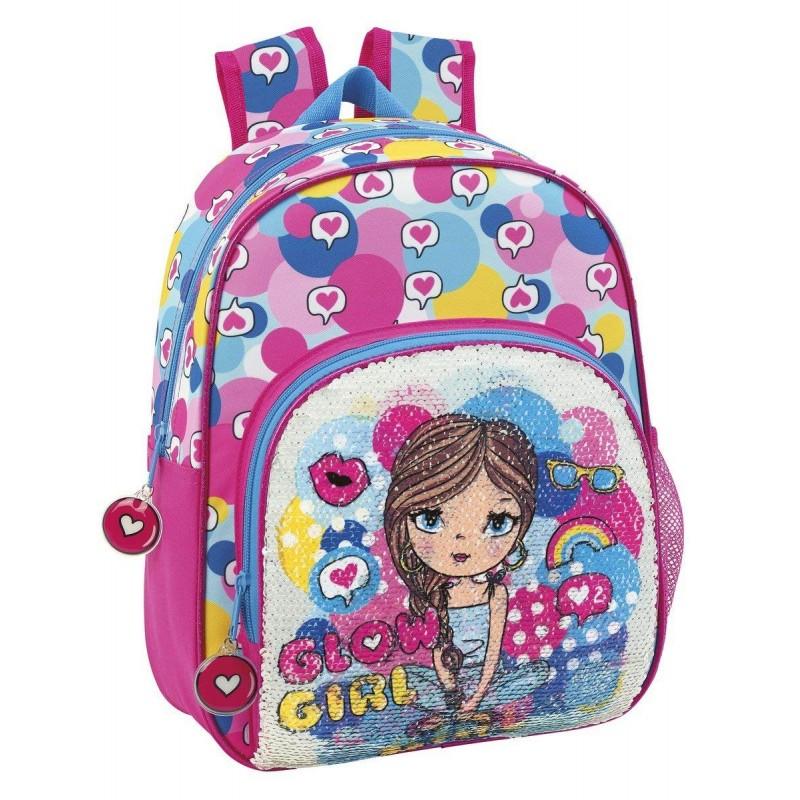 https://www.bolsoshf.com/ficheros/productos/glowlab-kids-mochila-infantil-clentejuelas.jpg