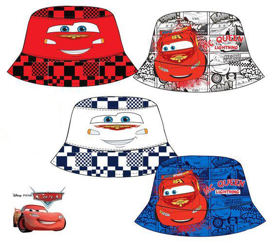 https://www.bolsoshf.com/ficheros/productos/gorro cars.jpg