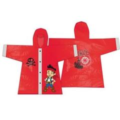 ficheros/productos/h.impermeable-jake-pirata-para-ninos-disney_1416834192.jpg