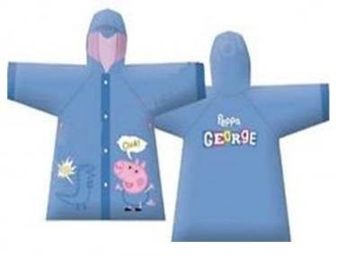 https://www.bolsoshf.com/ficheros/productos/impermeable-george-de-peppa-pig-color-azul-tam-6.jpg
