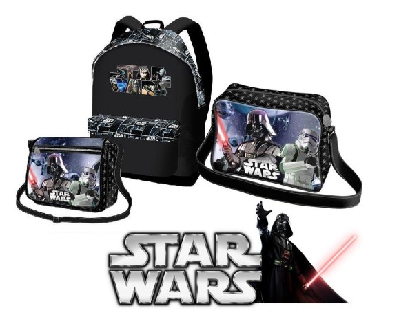 ficheros/productos/lotestar0000wars00006.jpg