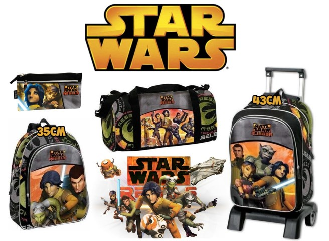 https://www.bolsoshf.com/ficheros/productos/lotestarwarsrebel01.jpg