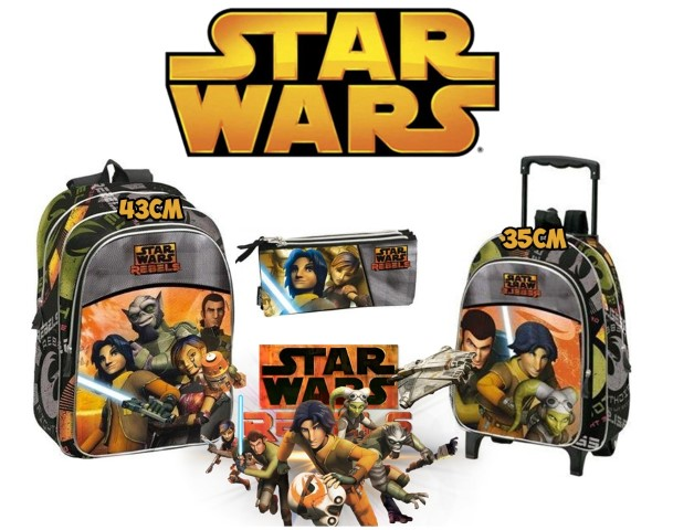 https://www.bolsoshf.com/ficheros/productos/lotestarwarsrebel02.jpg