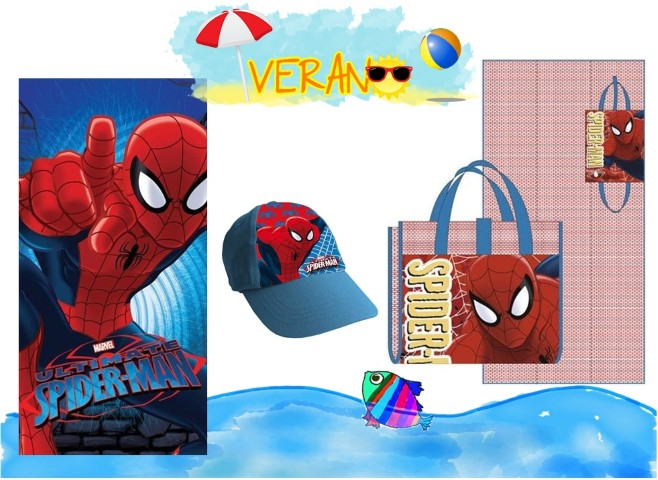 ficheros/productos/loteveranospd01.jpg