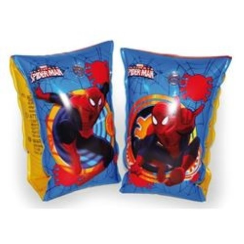 ficheros/productos/manguitos-spiderman.jpg