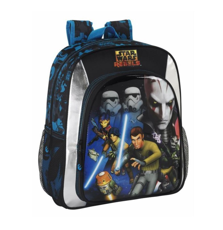 https://www.bolsoshf.com/ficheros/productos/mochila star wars rebels.jpg