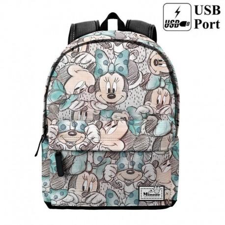 https://www.bolsoshf.com/ficheros/productos/mochila-minnie-disney-drawing-42x30x20cm.jpg