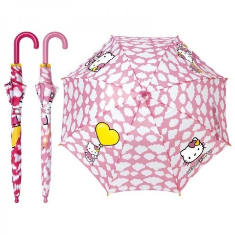 ficheros/productos/paraguas-hello-kitty-automatico-automatico.jpg