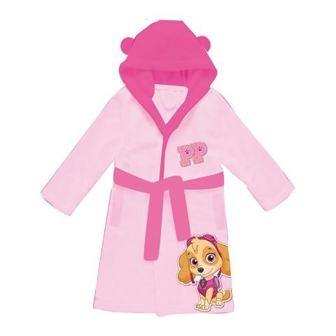 https://www.bolsoshf.com/ficheros/productos/patrulla-canina-bata-rosa-skye.jpg