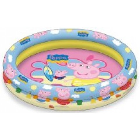 Productos bolsos h figueroa for Piscina de peppa pig