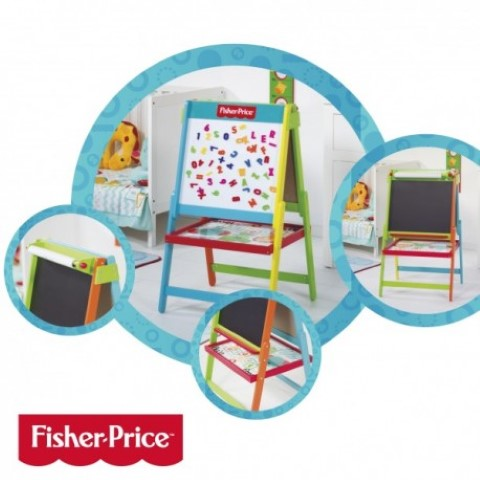 ficheros/productos/pizarra-fisher-price-53x48x935cm.jpg