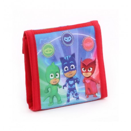 ficheros/productos/pj-masks-wallet-10x10x1cm-pj-masks-wallet-10x10x1cm-officially-licensed-pj-masks-product-14900-kr.jpg