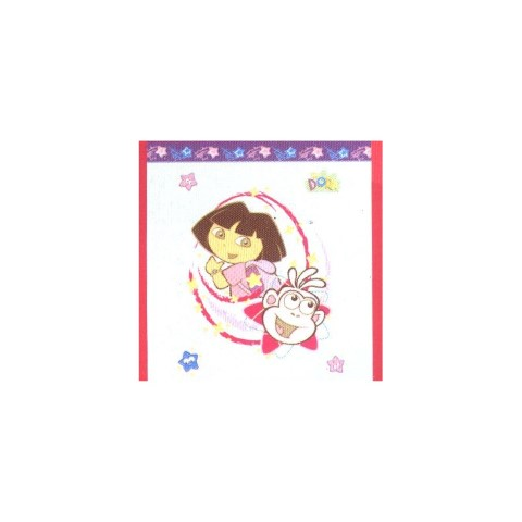 ficheros/productos/plaid-dora-et-babouche.jpg