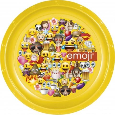 https://www.bolsoshf.com/ficheros/productos/plato-value-pp-emoji.jpg