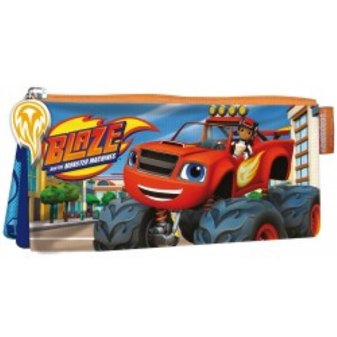 https://www.bolsoshf.com/ficheros/productos/portatodo-plano-blaze-monster-machine-22x65x12cm.jpg