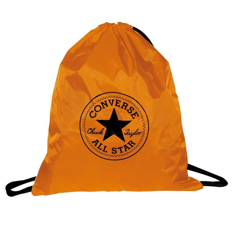 https://www.bolsoshf.com/ficheros/productos/saco-converse-orange-43cm.jpg