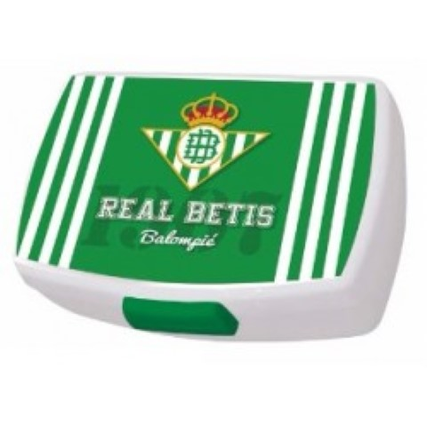 ficheros/productos/sandwichera-real-betis-balompie (1).jpg