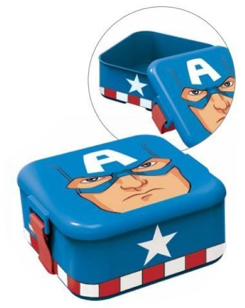 ficheros/productos/sandwicherarcapitanamerica98764375634976593.jpg