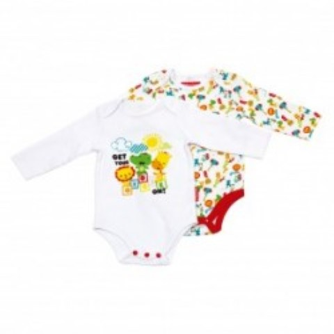 ficheros/productos/set-2-body-fisher-price-0m-c-regalo.jpg
