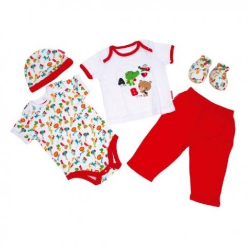 https://www.bolsoshf.com/ficheros/productos/set-de-regalo-5-pzsfisher-price-c-regalo.jpg