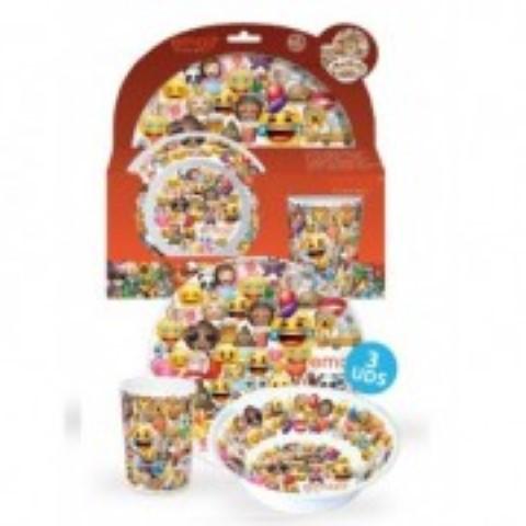 https://www.bolsoshf.com/ficheros/productos/set-melamina-sin-orla-3-pcs-plato-cuenco-y-vaso-emoji.jpg