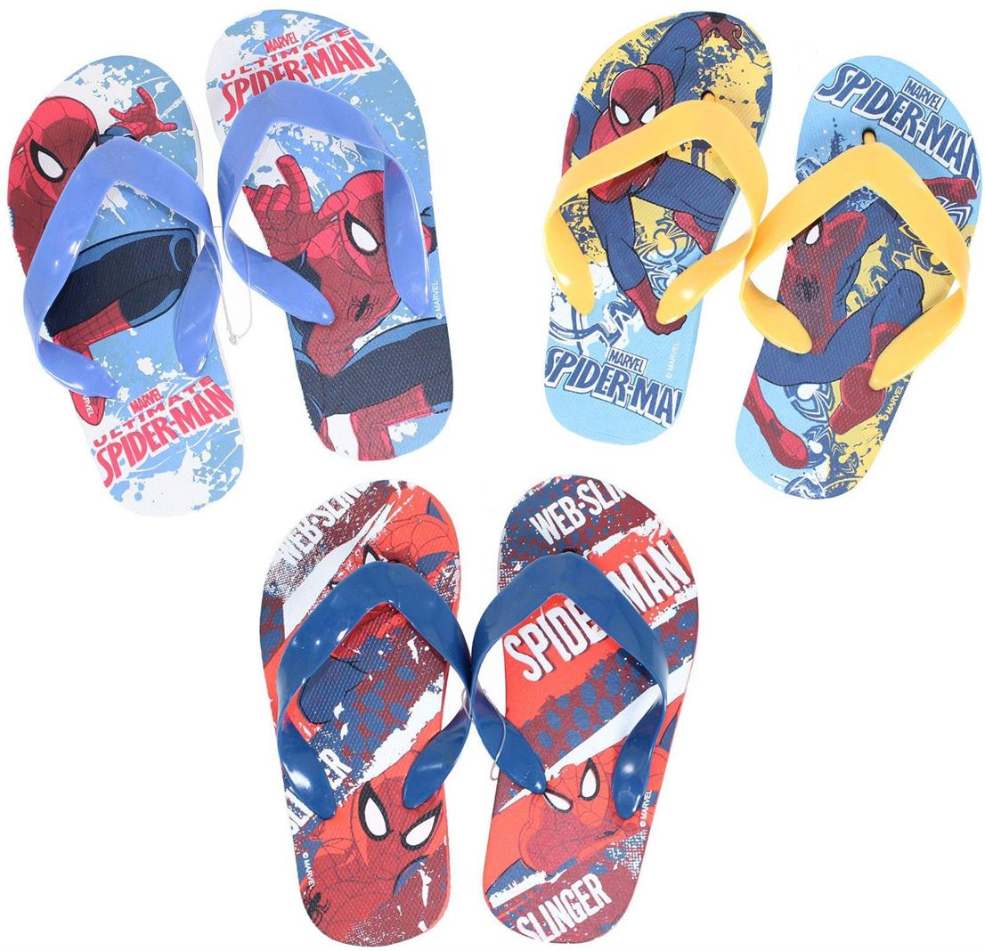 ficheros/productos/spiderman-infradito-ciabatte-marvel-spiaggia-piscina-84353338269-extra-big-1874-605.jpg